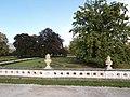 Český Krumlov's Castle gardens-3.jpg