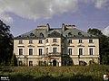 Świdno, Pałac - fotopolska.eu (308705).jpg
