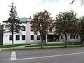 Šalčininkai, Lithuania - panoramio (5).jpg