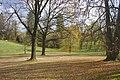 Žampach, dolní zámecký park IV.jpg