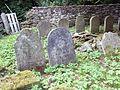 Židovský hřbitov, Ledeč nad Sázavou4.jpg