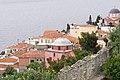 Καβάλα - Ανατολικής Μακεδονίας και Θράκης - panoramio (27).jpg