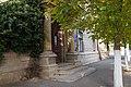 Ізмаїльський історико-краєзнавчий музей Придунав'я 19.jpg
