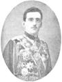 Австро-сербский фронт войны 10.png