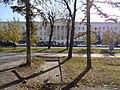 Административное здание Крайсовнархоза..JPG