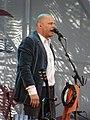 Алексей Кортнев на концерте в Донецке 6 июня 2010 года 053.JPG