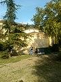 Амам кнеза Милоша 2012-09-28 16-40-16.jpg