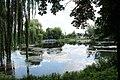 Андрушівський парк-D 07.jpg