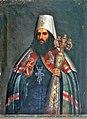 Арсений (Могилянский) (портрет масляными красками).jpg