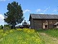 Архитектурно-этнографический музей деревянного зодчества Хохловка.jpg