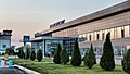 Аэропорт г. Астрахань Аэропорт Нариманово.jpg