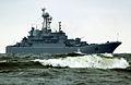 БДК Королёв, бортовой номер 130.jpg