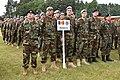 Багатонаціональне українсько-американське командно-штабного навчання «Rapid Trident – 2018» (42657080670).jpg