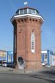 Башня водонапорная, г. Череповец, ул. Ленина.png
