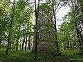 Башня водонапорная с водоочистными сооружениями, Валуево.jpg