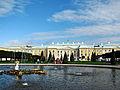 Большой дворец 2.jpg