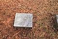 Братська могила воїнів Радянської Армії Григорівка IMG 0821.jpg