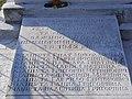 Братська могила спалених фашистами мирних жителів с.Красностав 03.jpg