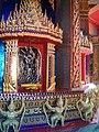Буддийский храм Ват Банг (Исм.Альберт) - panoramio (1).jpg