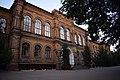 Будинок жіночої гімназії (Запорізький національний університет, корпус 3).jpg