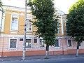 Будинок по вул. Терещенків, 70.jpg