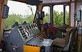 ВЛ80Т-811, Россия, Архангельская область, станция Коноша-II (Trainpix 171968).jpg