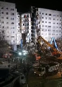Взрыв в жилом доме в Магнитогорске — Википедия cef778b6107