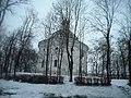 Вид на Екатерининскую церковь - panoramio.jpg