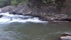 File:Вид на водоспад Гук.webm