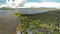 Вид на озеро Зюраткуль.jpg