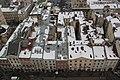 Вид с Ратуши Площадь Рынок, Львов, Львовская область, Украина - panoramio.jpg