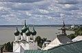Вид с колокольни Ростовского Кремля.jpg
