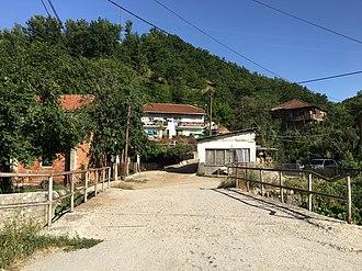 Piskupština - Image: Викиекспедиција во Дримкол 41