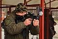 Високопосадовці оглянули новітні зразки зброї на полігоні Нацгвардії 9350 (23120706596).jpg