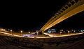 Волгоград. Фото из-под моста..jpg