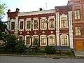 Волгодонская 11 5.jpg