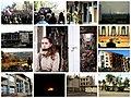 Вооружённый конфликт на востоке Украины.jpg