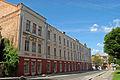 Вул. Грушевського, 2 DSC 4365.JPG