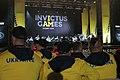 Відкриття Invictus Games 2018 (45396898222).jpg