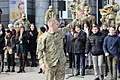 Військові оркестри під час урочистих заходів (37866511446).jpg