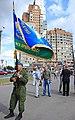 В День ВДВ в Санкт-Петербурге IMG 2577WI.jpg