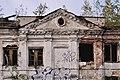 В запустении и разрухе, дом Чарышникова.jpg
