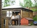 Гагарина 6-1 - Нахановича 13 IMG 1550.jpg
