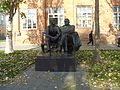 Гагарин и Королёв - panoramio.jpg