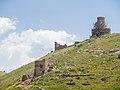 Генуезька фортеця Чембало 3.jpg