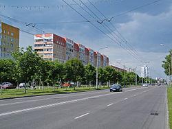 49 городской больница