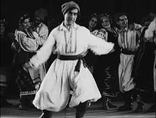 File:Гопак (1931).webm