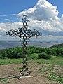 Городище літописного міста Святополча, село Витачів-3.jpg