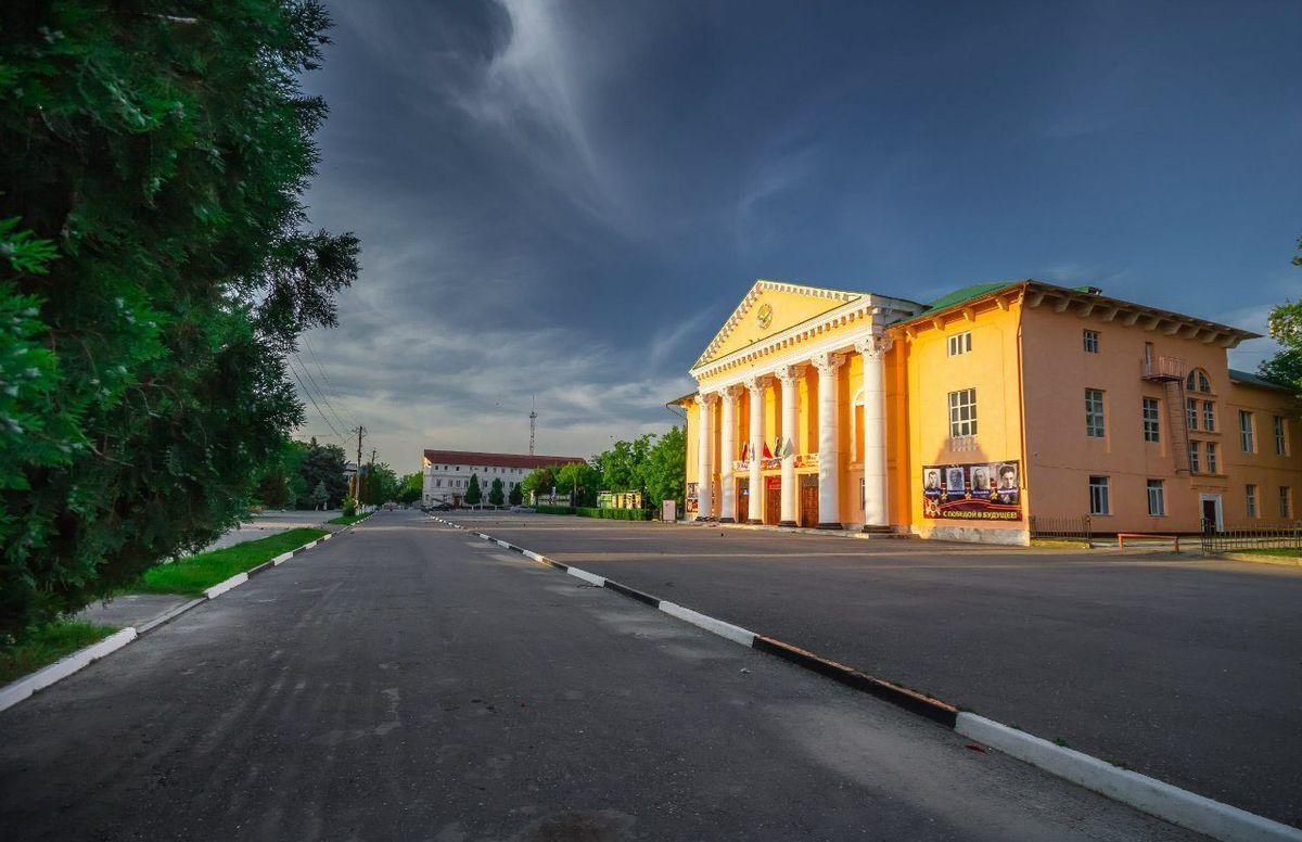 Погода в сунже республики ингушетия