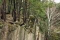 Гранитный карьер в Коростышеве - panoramio (9).jpg